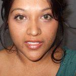 Angelica Loaiza