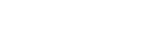 CORE FOCUS PHYSICAL THERAPY