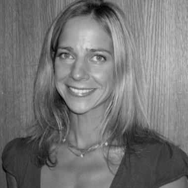 Maria Jennifer Monreal