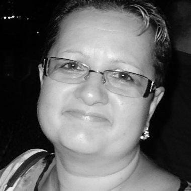 Olga Olfir