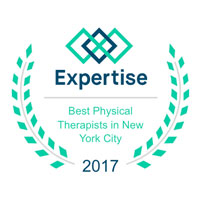 Best Physical Therapists in New York City