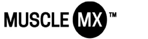 musclemx logo